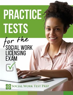 Practice Tests For The Social Work Licensing Exam