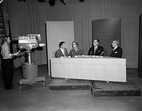 tv-panel-maybe-social-workers